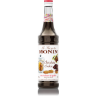 monin-sirop-chocolat cookie-cocktail