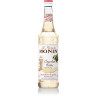 monin-sirop-chocolat blanc-cocktail