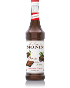 monin-sirop-chocolat-cocktail